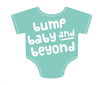 Bump, Baby and Beyond
